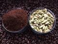 Колумбия Супремо с натуральным кардамоном - фото 3